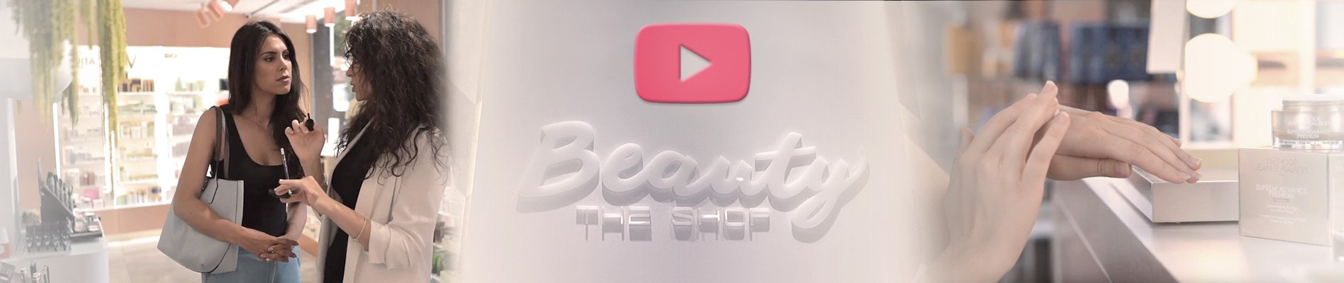 BeautyTheShop October 2019