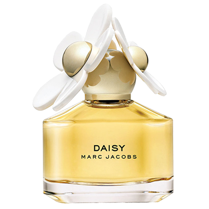 Marc Jacobs Daisy Love Sunshine Eau De Toilette Spray 50ml