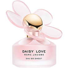 Daisy Love Eau So Sweet Eau De Toilette Spray 30ml
