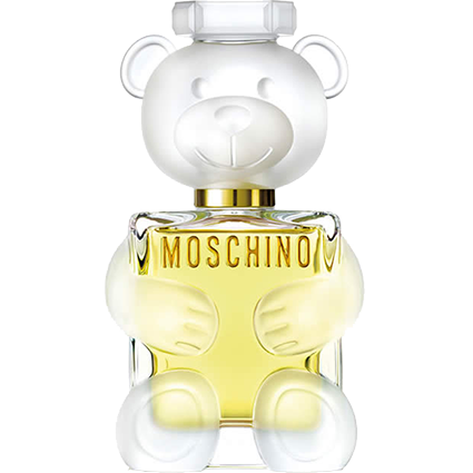 Moschino Toy 2 Eau De Perfume Spray 30ml