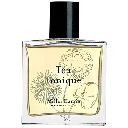 Miller Harris Tea Tonique Eau De Parfum Spray 50ml
