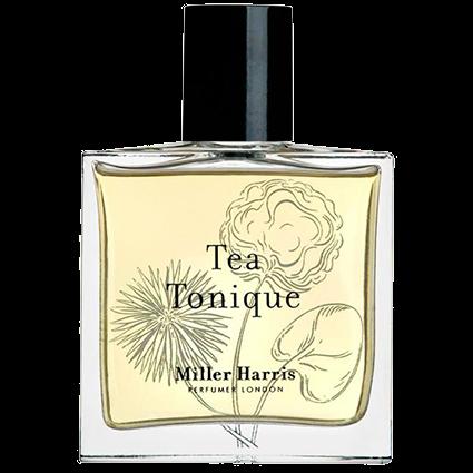 Miller Harris Tea Tonique Eau De Parfum Spray 50ml
