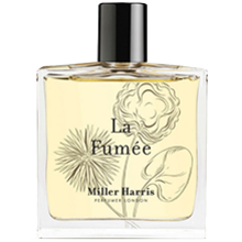 Miller Harris La Fumeé Eau De Parfum Spray 50ml