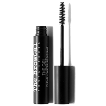 The Browgal Clear Eyebrow Gel 6.5ml