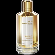 Mancera Instant Crush Eau De Perfume Spray 120ml
