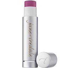 Jane Iredale Lip Drink Lip Balm Crush
