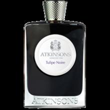 Atkinsons Tulipe Noire Eau De Perfume Spray 100ml