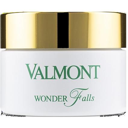 Valmont Wonder Falls 200ml