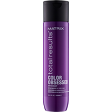 Matrix Total Results Color Obsessed Champú 300ml