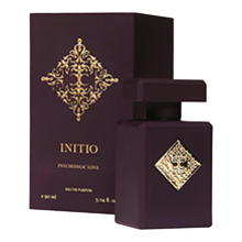Initio Addictive Vibration Eau De Parfum Spray 90ml