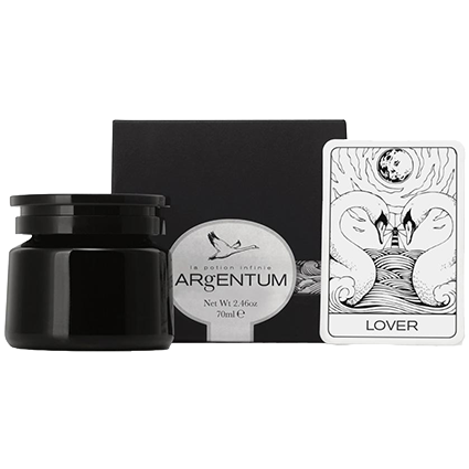 Argentum La Potion Infinie Restorative Day And Night Cream 70ml