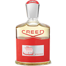 Creed Viking Eau De Perfume Spray 50ml