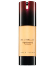 Kevyn Aucoin The Etherealist Skin Illuminating Foundation Light Ef 04