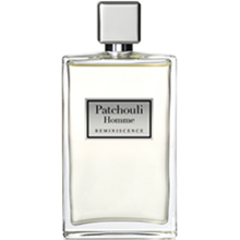 Reminiscence Patchouli Pour Homme Eau De Toilette Spray 100ml
