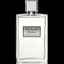 Reminiscence Patchouli Pour Homme Eau De Toilette Spray 100ml