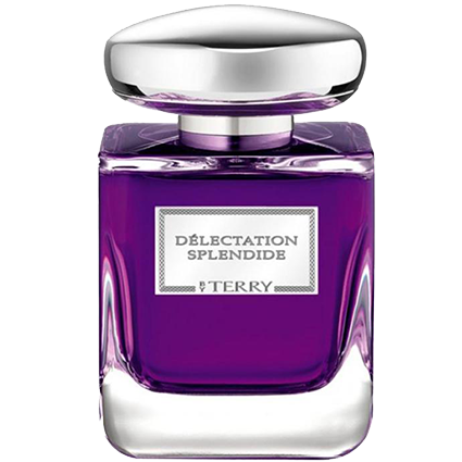 Terry De Gunzburg Delectation Splendide Eau De Parfum Spray 100ml