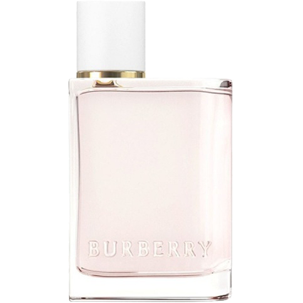 Burberry Her Blossom Eau De Toilette Spray 30ml