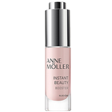Anne Möller Blockage Instant Beauty Booster 10ml