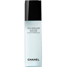 Chanel L'Eau Micellaire Micellar Cleansing Water 150ml