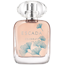 Escada Celebrate Life Eau De Perfume Spray 30ml