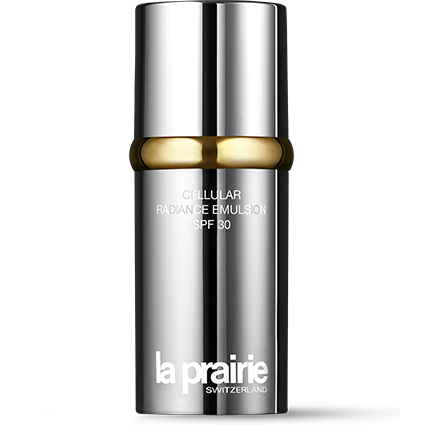 La Prairie Radiance Cellular Emulsion 50ml