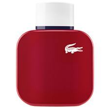 Lacoste L12.12 French Panache Eau De Toilette Spray 50ml