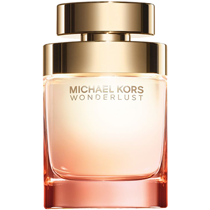 Michael Kors Wonderlust Eau De Toilette Spray 30ml