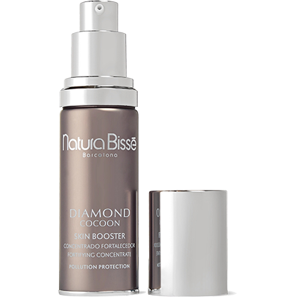 Natura Bissé Diamond Cocoon Concentrado Fortalecedor 30ml