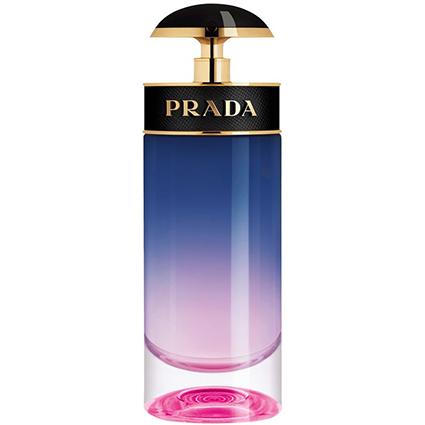 Prada Candy Night Eau De Parfum Spray 30ml