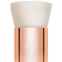 Bachca Paris Face Cleansing Brush
