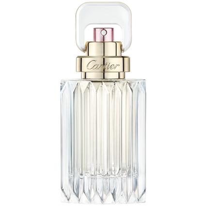 Cartier Carat Eau De Perfume Spray 30ml