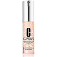Clinique Moisture Surge Eye 96 Horas Hydro Filler 15ml