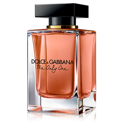 Dolce And Gabbana The Only One Eau De Perfume Spray 50ml