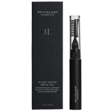 Revitalash Hi Def Tinted Brow Gel