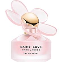 Daisy Love Eau So Sweet Eau De Toilette Spray 30ml