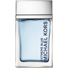 Michael Kors Extreme Blue Eau Toilette Spray 40ml
