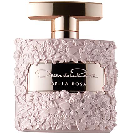 Oscar De La Renta Bella Rosa Eau De Perfume Spray 30ml
