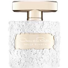 Oscar De La Renta Bella Blanca Eau De Pefume Spray 50ml