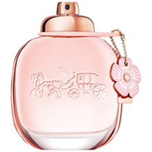 Coach Floral Eau De Perfume Spray 30ml
