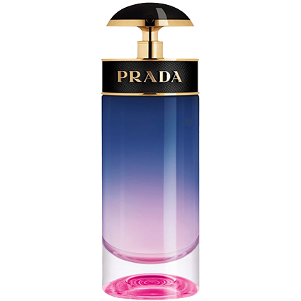 Prada Candy Night Eau De Perfume Spray 30ml