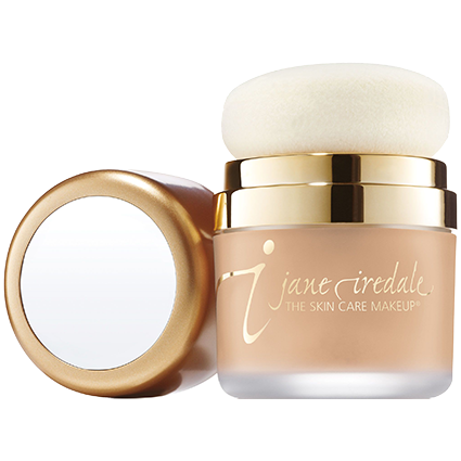 Jane Iredale Powder Me Spf Dry Sunscreen Golden