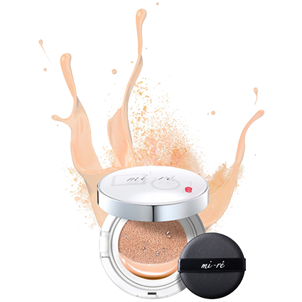 Bibi Nova Compact Powder Spf50 00 Light Rosé 20g