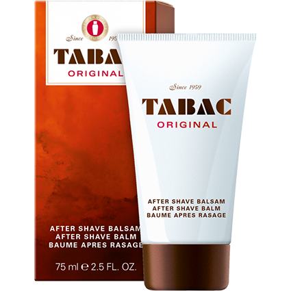 Tabac After Shave Bálsamo 75ml