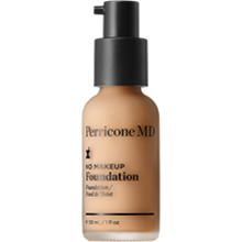 Perricone Md No Makeup Foundation Spf20 Ivory 30ml