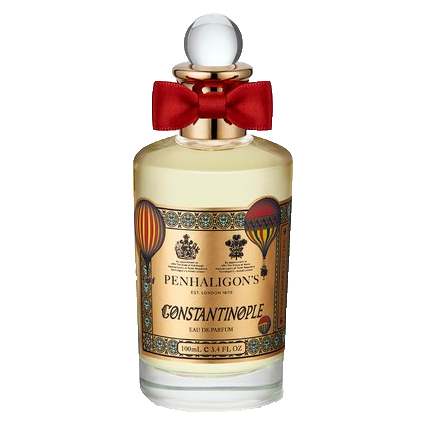 Penhaligon's Halfeti Eau De Perfume Spray 100ml