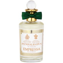 Penhaligon's Empressa Eau De Perfume Spray 100ml
