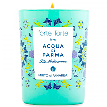 Acqua Di Parma Futura Eau De Cologne Spray 100ml