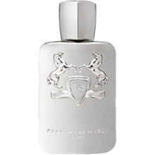Parfums De Marly Pegasus Eau De Perfume Spray 125ml