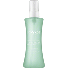 Payot Herboriste Detox Concentre Anti-Capitons 125ml
