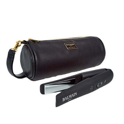 Balmain Universal Cordless Straightener (EU, UK And US Plug)
